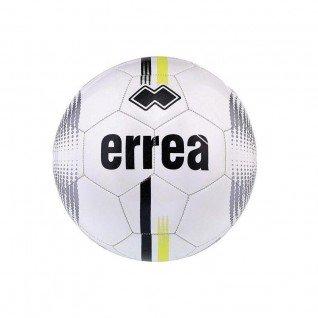 Football Errea, MERCURIO EVO, size 5