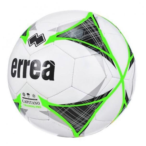 Football Errea, CAPITANO TRAINING PRO, size 5